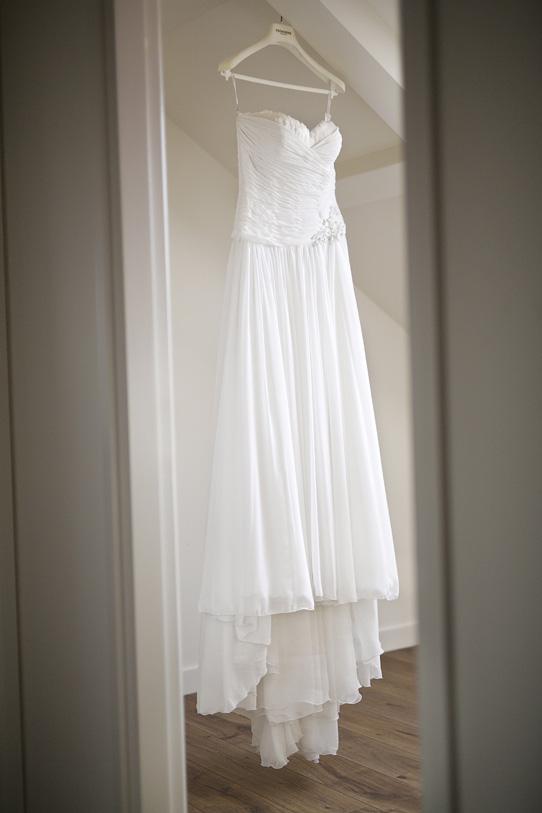 lex-draijer-bruidsfotograaf-amsterdam-bruidsfotografie-1