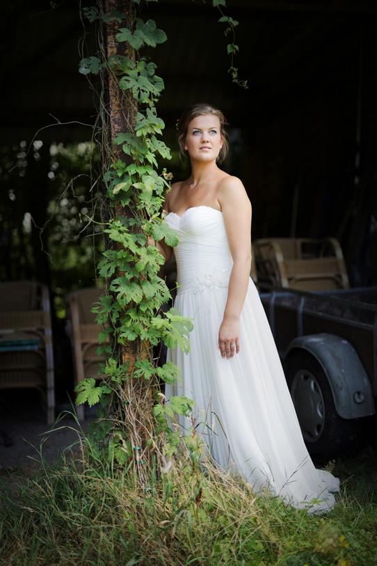 lex-draijer-bruidsfotograaf-amsterdam-bruidsfotografie-10