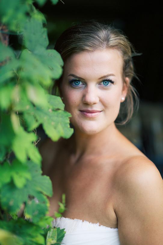 lex-draijer-bruidsfotograaf-amsterdam-bruidsfotografie-11