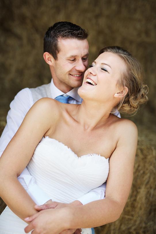 lex-draijer-bruidsfotograaf-amsterdam-bruidsfotografie-13