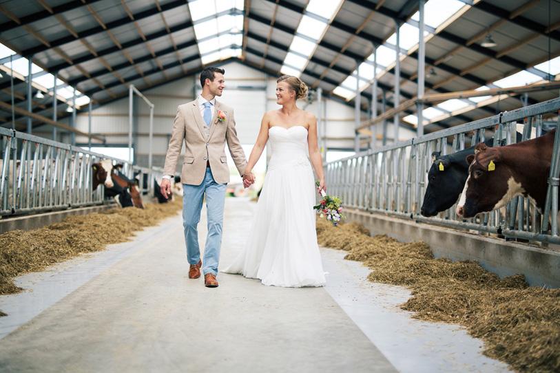 lex-draijer-bruidsfotograaf-amsterdam-bruidsfotografie-14