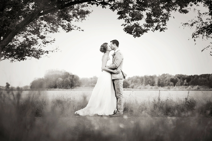 lex-draijer-bruidsfotograaf-amsterdam-bruidsfotografie-15