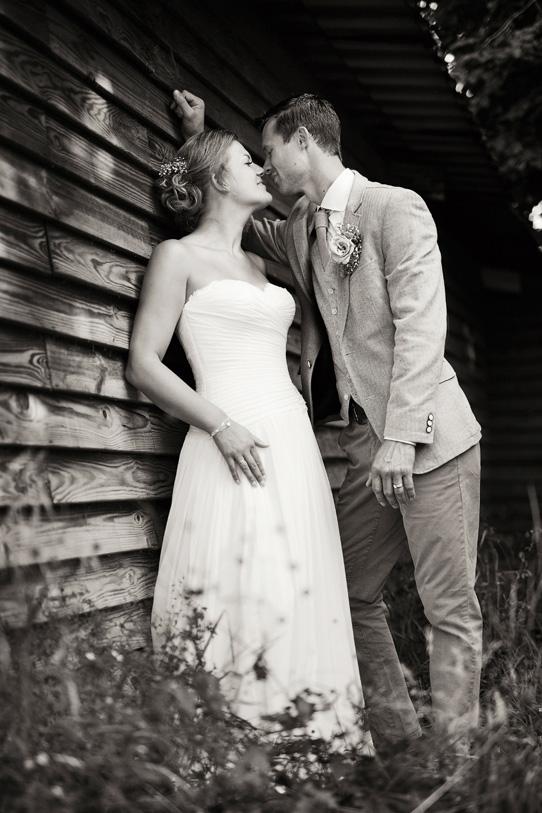 lex-draijer-bruidsfotograaf-amsterdam-bruidsfotografie-16