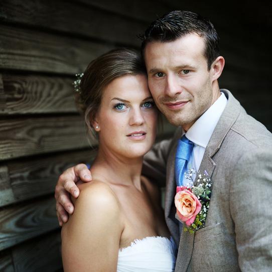 lex-draijer-bruidsfotograaf-amsterdam-bruidsfotografie-17