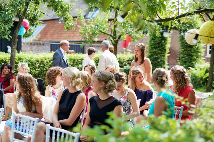 lex-draijer-bruidsfotograaf-amsterdam-bruidsfotografie-19
