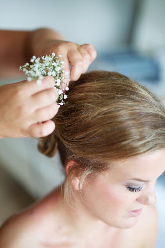 lex-draijer-bruidsfotograaf-amsterdam-bruidsfotografie-2