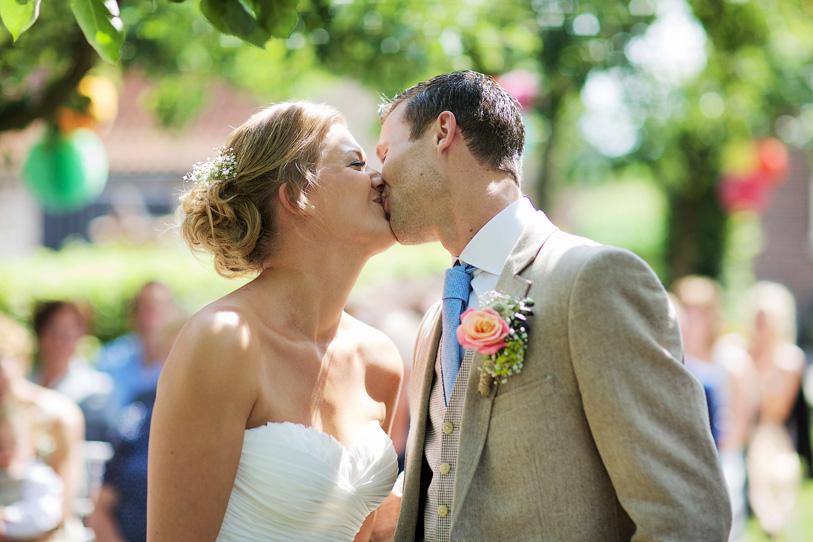 lex-draijer-bruidsfotograaf-amsterdam-bruidsfotografie-21