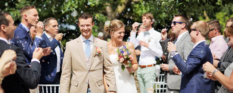 Lex-Draijer-bruidsfotograaf-Amsterdam-bruidsfotografie-22
