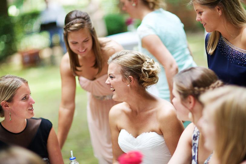Lex-Draijer-bruidsfotograaf-Amsterdam-bruidsfotografie-29