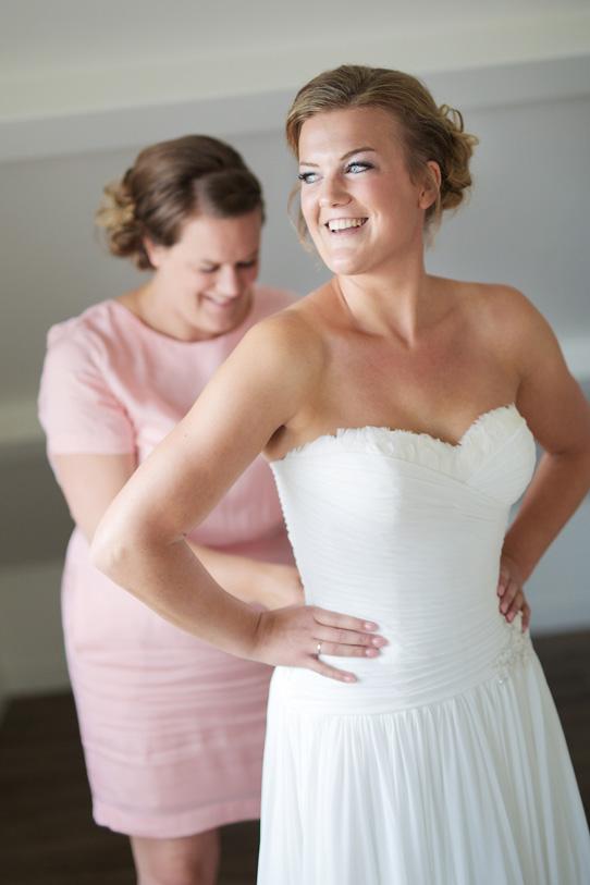 lex-draijer-bruidsfotograaf-amsterdam-bruidsfotografie-3