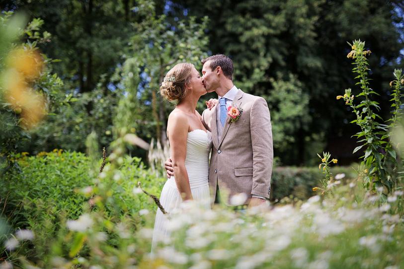 Lex-Draijer-bruidsfotograaf-Amsterdam-bruidsfotografie-30