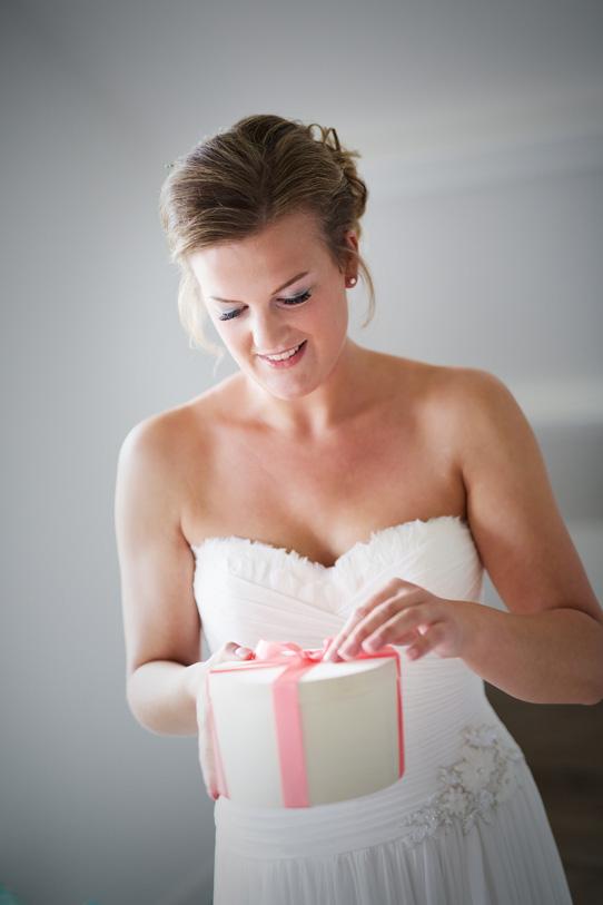 lex-draijer-bruidsfotograaf-amsterdam-bruidsfotografie-5