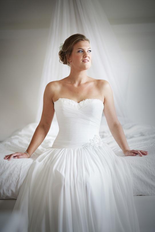 lex-draijer-bruidsfotograaf-amsterdam-bruidsfotografie-6