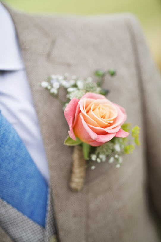 lex-draijer-bruidsfotograaf-amsterdam-bruidsfotografie-7