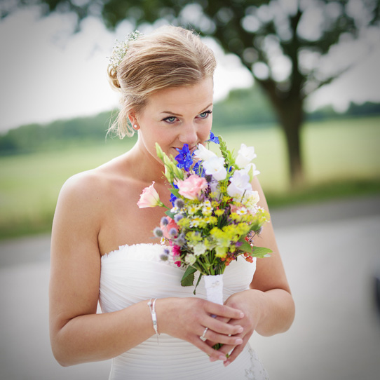 lex-draijer-bruidsfotograaf-amsterdam-bruidsfotografie-8