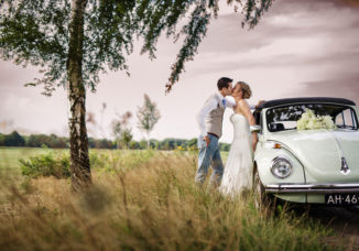 lex-draijer-bruidsfotograaf-amsterdam-bruidsfotografie-9