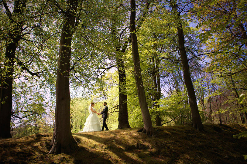 lex-draijer-bruidsfotograaf-trouwreportages-bruidsreportages-17