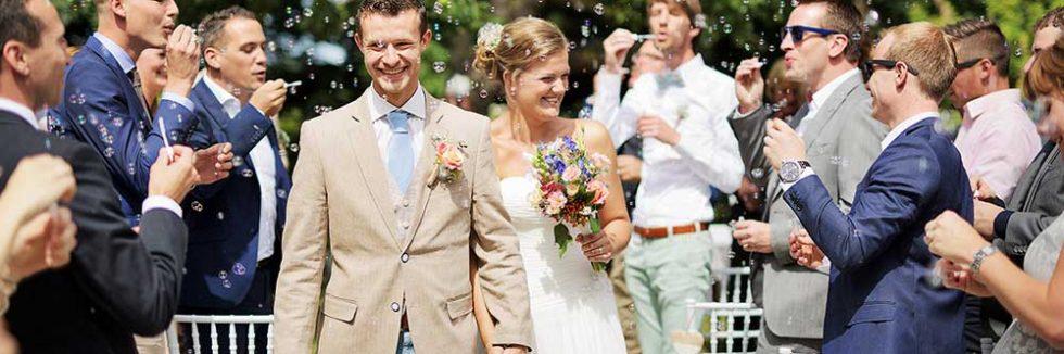 Bruidsfotografie-Lex-Draijer-Amsterdam2