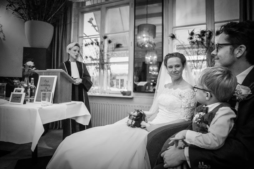 Lex-Draijer-Bruidsreportages-Amsterdam-15